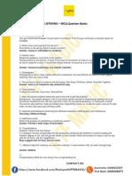Question Bank_MCQ Listening.pdf