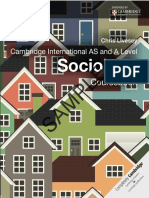 333438525-Cambridge-International-as-and-a-Level-Sociology-Coursebook-Web-1.pdf