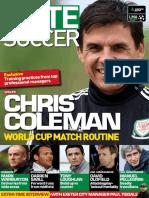 Jan 2017 Elite Soccer.pdf