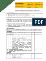 1. PEMERIKSAAN FISIK MUSKULOSKELETAL.pdf