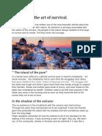 Santorini & the art of survival..pdf