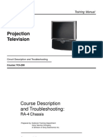Sony XBR200_Training_Manual.pdf