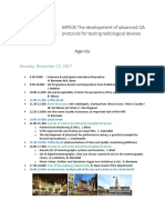 Face-to-face-Module-6-Leuven-Advanced-QA.pdf