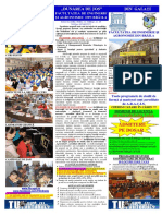 Admitere POSTER_A3 2019_FIAB.pdf