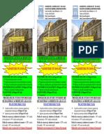 2019.02.04_FLUTURASI ADMITERE.pdf