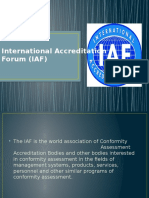 International-Accreditation.pptx