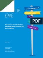 KPMG Academy - Abidjan