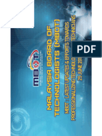 slide MBOT Pendaftar - Nazrol.pdf