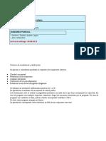 final fisica.pdf