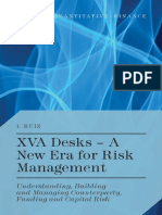 XVA Desks - A New Era for Risk Management.pdf