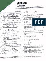 Maths Test.pdf