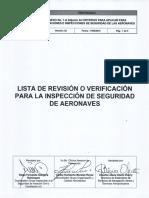 GIVC-1.0-08-035 - V2 - Anexo 1 del Adjunto 24 al RAC 160.pdf