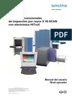 214411983-Manual-Maquina-Rx-Hitrax-operator.pdf