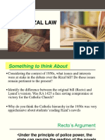 RA-1425-NEW-PPT-RIZAL-LAW.pptx