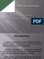 draping-ppt-151212104203.pdf