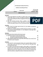 Mid Term Sir JH.pdf