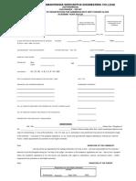 0_registration_form_2019-20.pdf