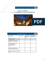 PGP Session 1 University Expectations, ICT and Time Management (student 2 slides).pdf