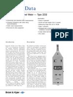 2232.pdf