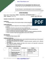 EI2251 II-i unit 1 notes.pdf
