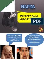 ppt rokok dan napza.pptx