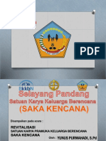 Revitalisasi Saka Kencana 2018.ppt