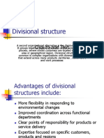 Divisional structure.ppt