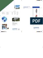Sensores_Indutivos.pdf