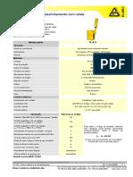 FL412.pdf