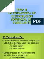 diapositivasdc-100305081904-phpapp02