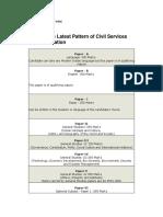 civil pattern2019.docx