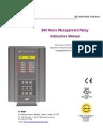 369 Motor Management Relay - Instruction Manual.pdf
