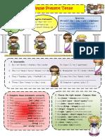 PRESET  Romans.pdf