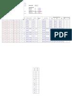 SLAB DESIGN-EXCEL.xlsx
