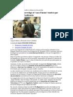 documentos electrónicos p05
