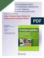 2018 Sahar PDF Copy