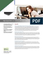 AMG1202-T10B_1.pdf