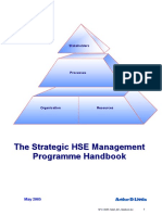 The Strategic HSE Management Programme Handbook.pdf