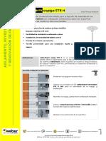 FTC-ES-P-webertherm-espiga-STR-H.pdf