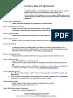 Durham Application Form.pdf