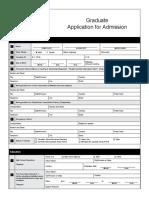 FDU-Vancouver Graduate Application for Admissions  (1).pdf
