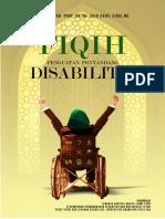 Fiqih-Penyandang-Disabilitas.pdf