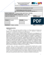 PLANIFICACION PROD. ARTIST II PINTURA 2018 (1).pdf