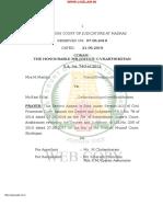 pdf_upload-362133.pdf