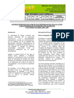 INFORME EPIDEMIOLOGICO 4 DE 2009.pdf