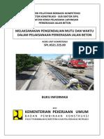 2011-07-Pengendalian Mutu dan Waktu.pdf