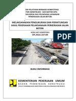 2011-09-Melaksanakan Pengukuran dan Perhitungan.pdf