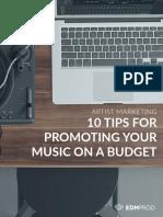 10TipsforPromotingYourMusic.pdf