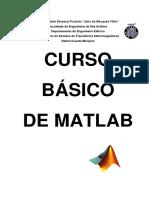 Apostila de Matlab - Básico - Rafael