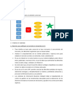 Analisis Sistemas de información